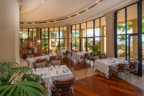 Iberostar Grand Hotel El Mirador - 34 of 34