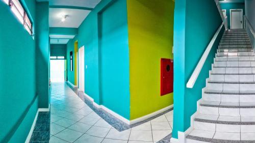 Trm Praia Hotel Photo
