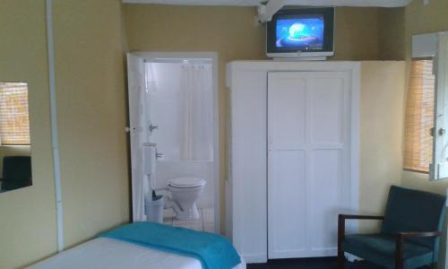 Venture Inn Photo