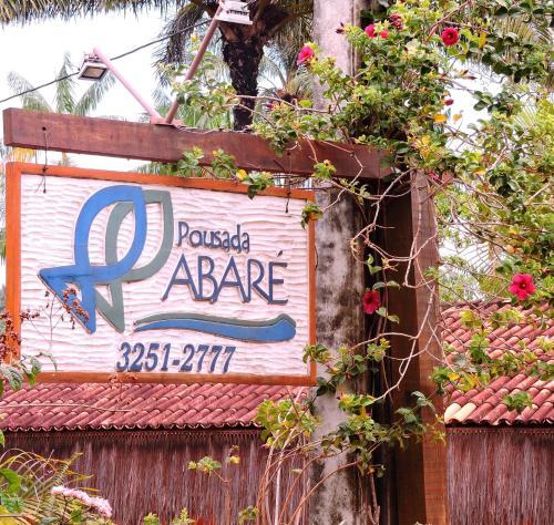 Pousada Abaré Photo