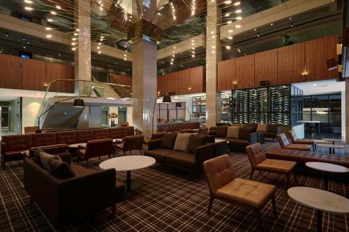 Hilton Adelaide - 21 of 43