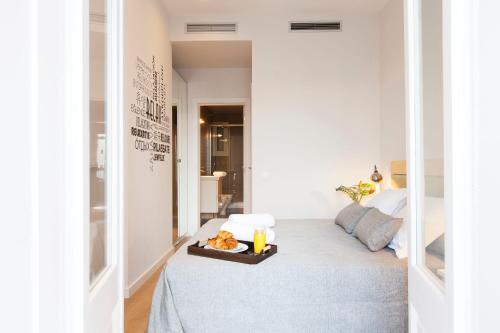 Vale Apartments Barcelona photo 24