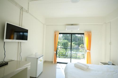 Sunee Boutique Hotel Photo