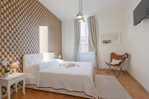 Hotel Townhouse By The Spanish Steps
