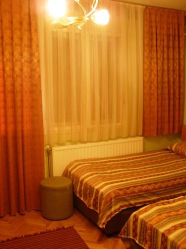 https://q-xx.bstatic.com/images/hotel/max500/602/6022160.jpg