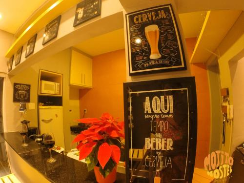 Mojito Hostel Ipanema Rio d Janeiro Photo