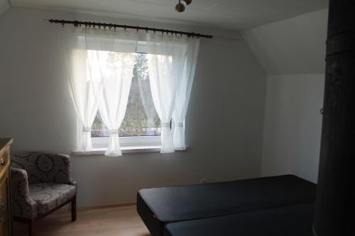 Aruküla Apartment