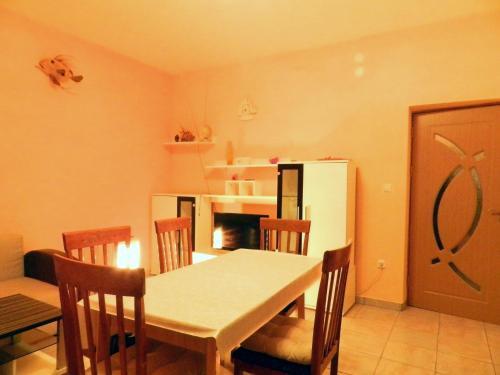 Apartment Milena 505