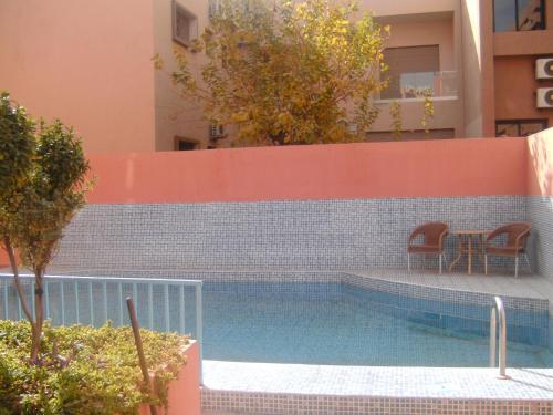 Hotel Hasna photo 3
