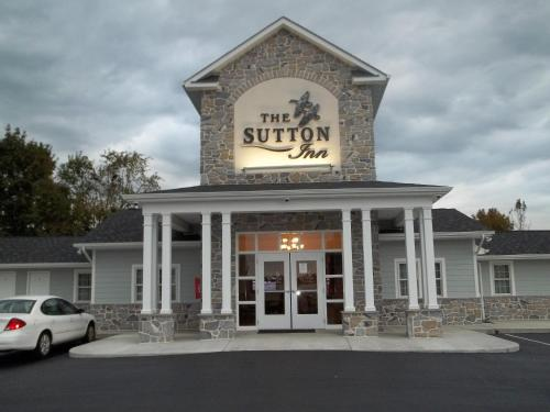 Sutton Inn Photo