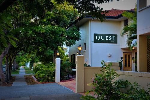 Quest Ascot photo 9