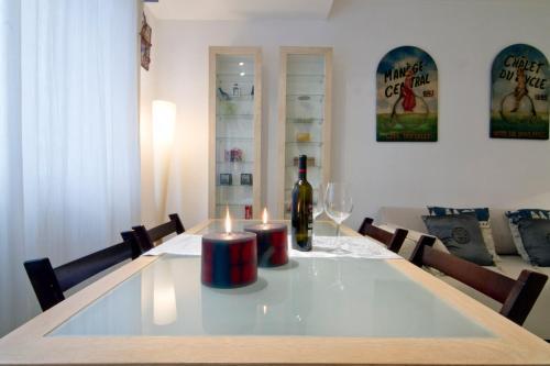 Apartment Rosa photo 4