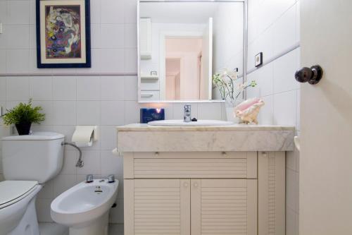 Apartment Rosa photo 6