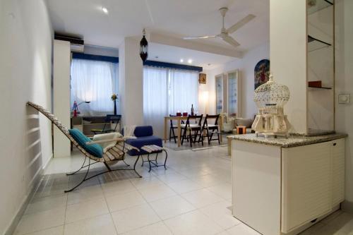 Apartment Rosa photo 25
