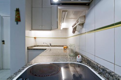 Apartment Rosa photo 30