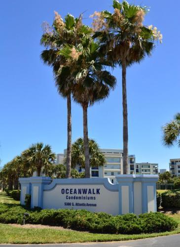 Apartment 5-304 Ocean Walk Photo