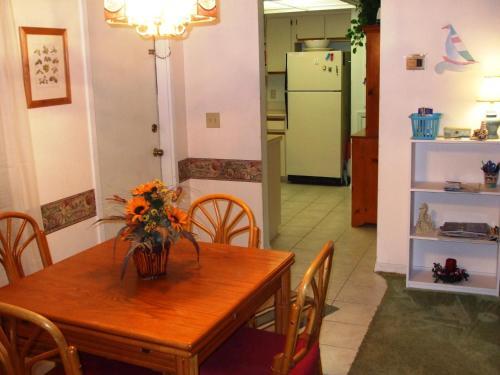 Apartment 278v Condos At New Smyrna Beach - New Smyrna Beach, FL 32169