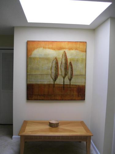 Apartment 4418, Condos at New Smyrna Beach Photo
