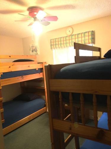 Apartment 115 Chad Photo