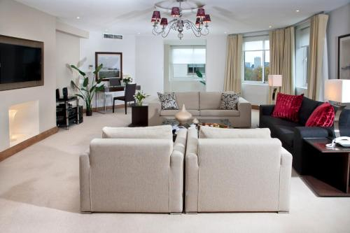 Arlington House Apartments photo 50