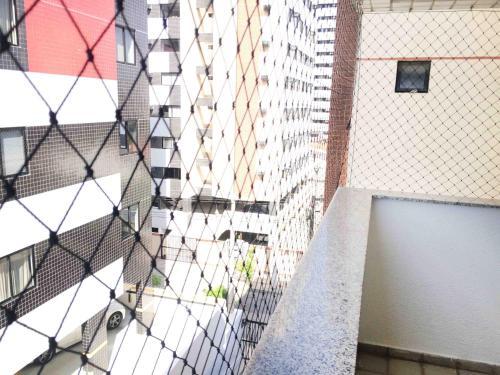 Apartamento 3 qtos 89m2 Photo