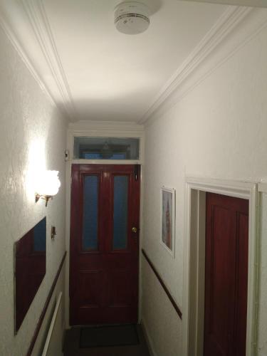 Acton Lodge Guest House photo 7