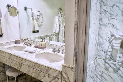 Hotel Majestic Roma – The Leading Hotels of the World photo 55