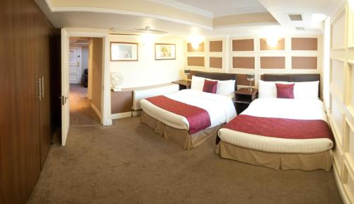 Portobello Hotel photo 34