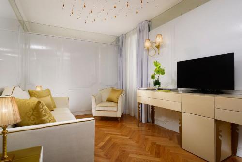 Lifestyle Suites Rome photo 21