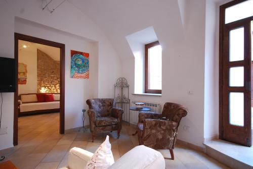 Appartamento Terni Centro Foto 3