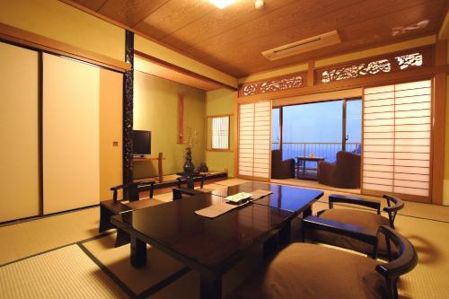 Atagawa Prince Hotel