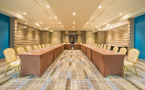 Hilton Panama Photo