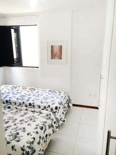 Apartamento Jatiúca próximo ao mar Photo