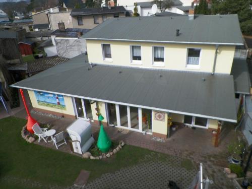 Apartment Zum Anker photo 5