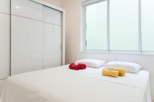 Lapa Modern Apartment Photo