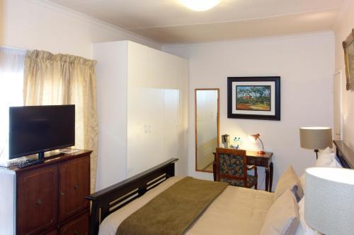Bedfordview Boutique Lodge - Aloysia Photo