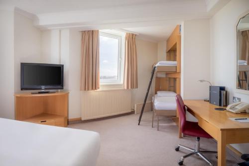 Hilton Blackpool photo 23