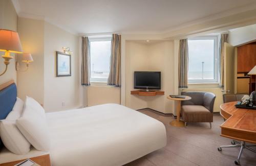 Hilton Blackpool photo 27