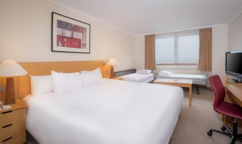 Hilton Blackpool photo 31
