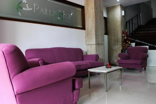 Pailla Hue Photo