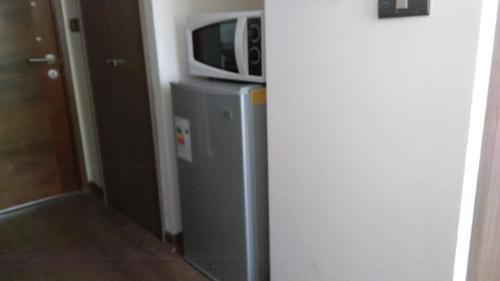 Tecni Apartments Photo