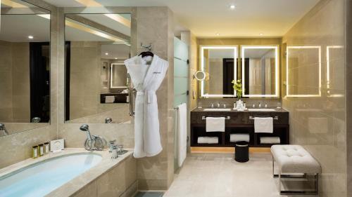 Kempinski Hotel Mall of the Emirates photo 19
