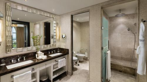 Kempinski Hotel Mall of the Emirates photo 60