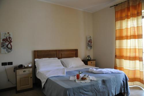 Hotel Fly