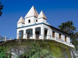 Holiday Home Paraty Photo