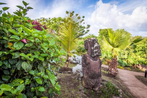 Easter Island Ecolodge Photo