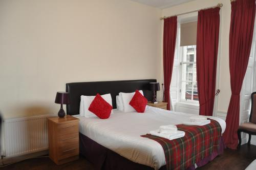 Stay Edinburgh City Apartments - Royal Mile - 15 of 140