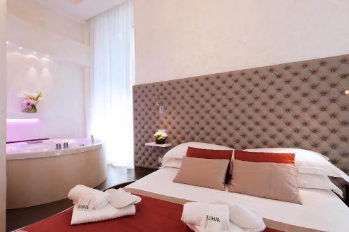 Hotel Navona photo 49