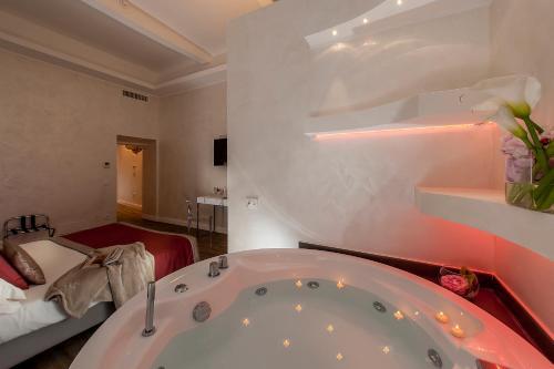 Hotel Navona photo 50