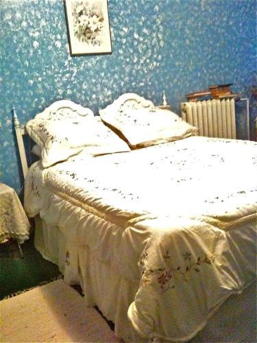 Pillsbury Guest House - Prince Rupert, BC V8J 3H8